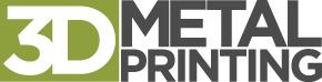 3dmpmag.com Logo