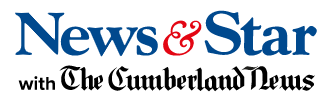 newsandstar.co.uk Logo