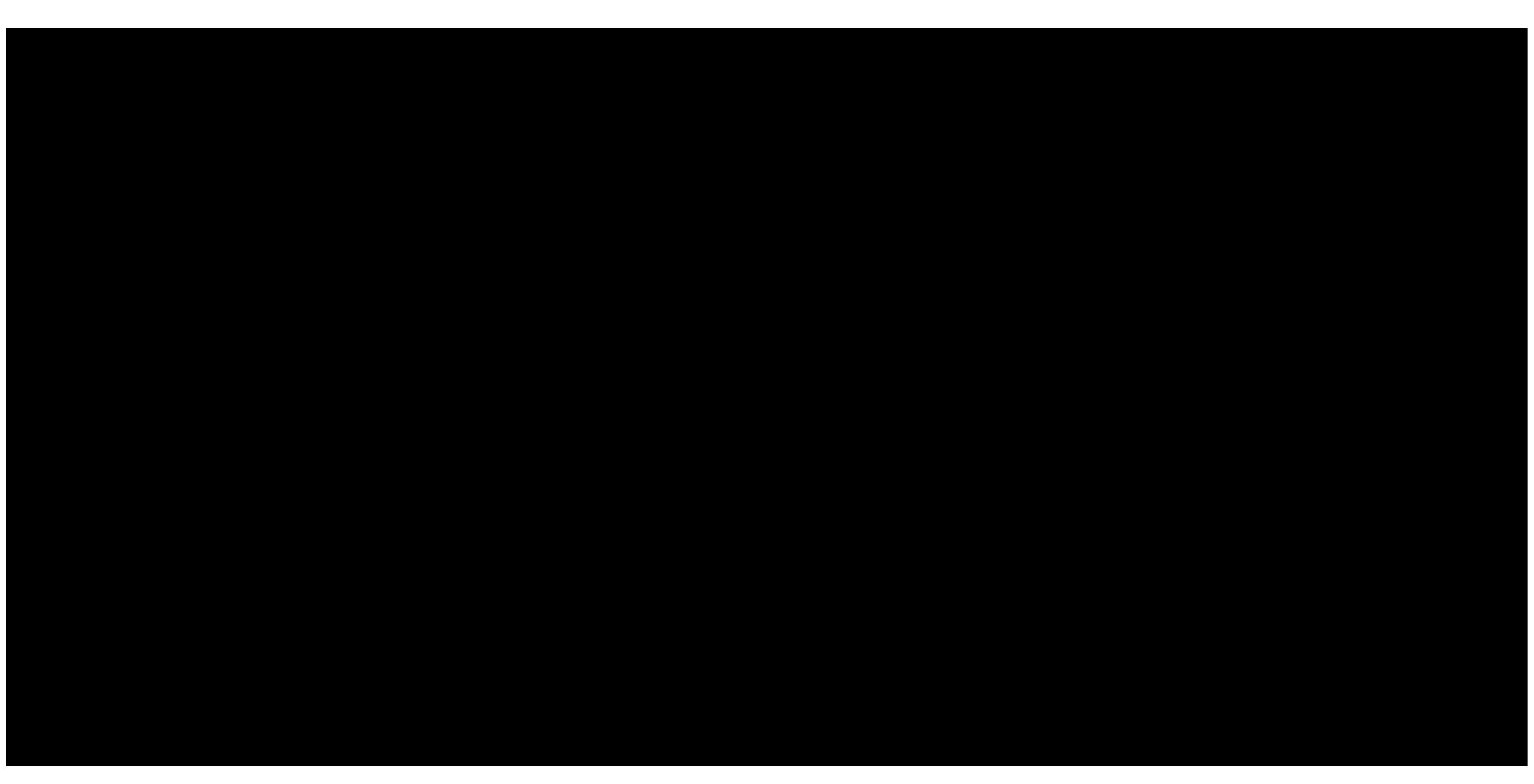 revistagq.com Logo