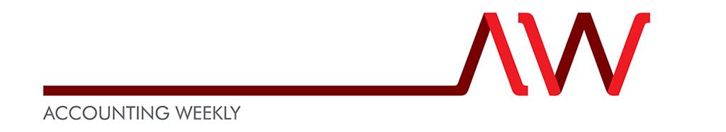 accountingweekly.com/ Logo