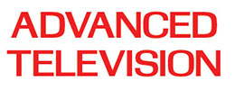 advanced-television.com Logo