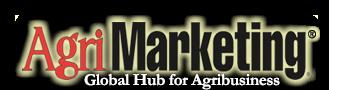 agrimarketing.com Logo