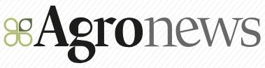 agronews.gr Logo