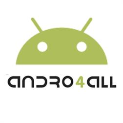 andro4all.com Logo