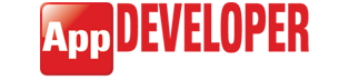appdevelopermagazine.com Logo