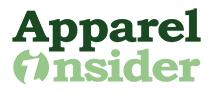 apparelinsider.com Logo