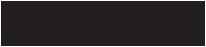 architectmagazine.com Logo