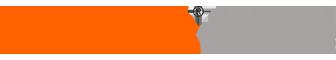 artnet.com Logo