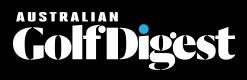 australiangolfdigest.com.au Logo