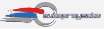 autoproyecto.com Logo