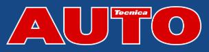 autotecnica.org Logo