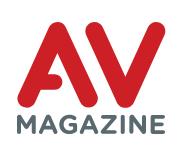 avinteractive.com Logo