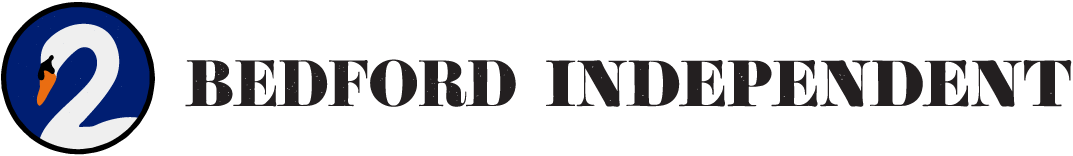 bedfordindependent.co.uk Logo