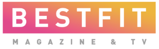 bestfitmagazine.co.uk Logo