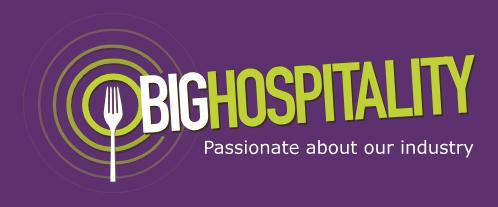 bighospitality.co.uk Logo