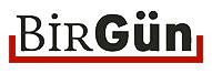 birgun.net Logo