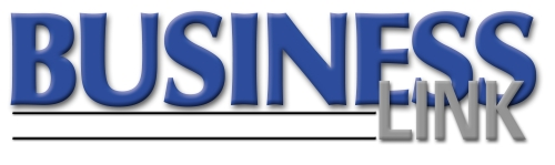 blmforum.net Logo