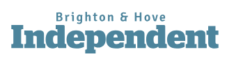 brightonandhoveindependent.co.uk Logo