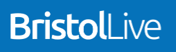 bristolpost.co.uk Logo