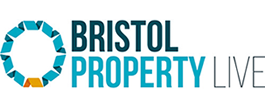 bristolpropertylive.co.uk Logo