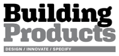 buildingproducts.co.uk Logo