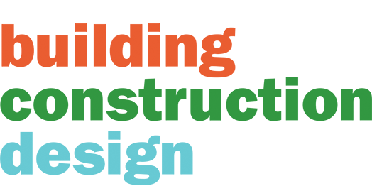 buildingconstructiondesign.co.uk Logo