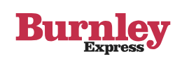 burnleyexpress.net Logo