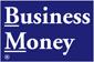 business-money.com Logo