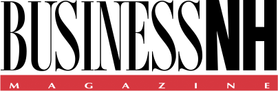businessnhmagazine.com Logo