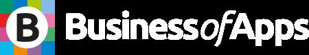 businessofapps.com Logo