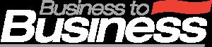 btob.co.nz Logo