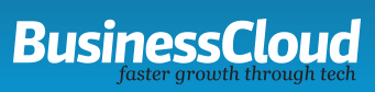 businesscloud.co.uk Logo