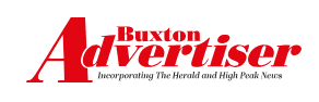 buxtonadvertiser.co.uk Logo