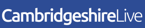 cambridge-news.co.uk Logo