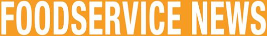 caterlyst.com Logo