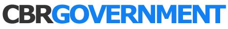 cbrgovernment.com Logo