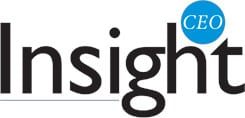 ceo-insight.com Logo