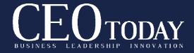 ceotodaymagazine.com Logo
