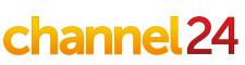 channel24.co.za Logo