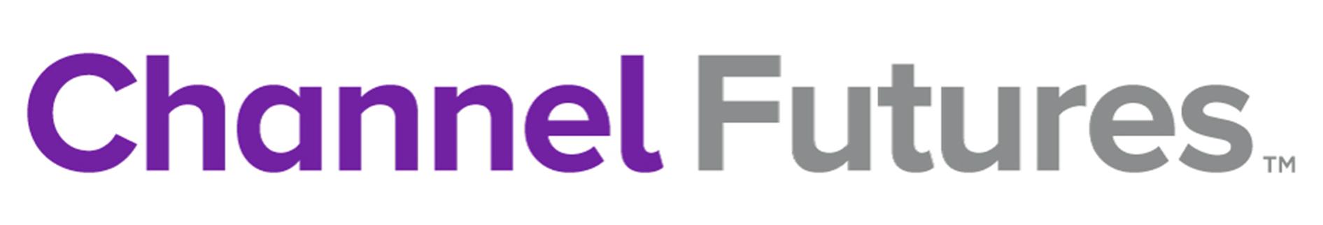 channelfutures.com Logo