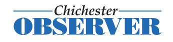 chichester.co.uk Logo