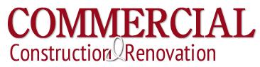 ccr-mag.com Logo