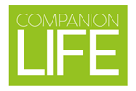 companionlife.co.uk Logo