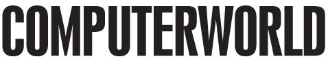 computerworld.bg Logo