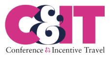 citmagazine.com Logo
