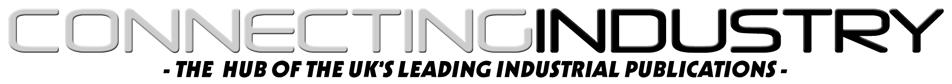 connectingindustry.com Logo