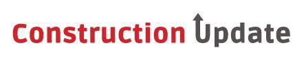 construction-update.co.uk Logo