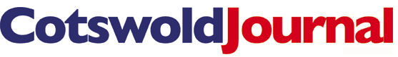 cotswoldjournal.co.uk Logo