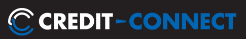 credit-connect.co.uk Logo
