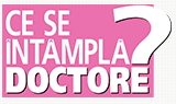 csid.ro Logo
